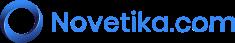 novetika.com
