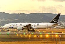 Photo of Глобалният въздушен трафик се възстановява бавно