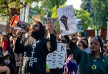 """Photo of Истината за """"Черните животи имат значение"""""""