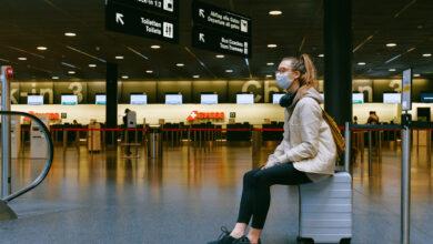 Photo of Големите европейски авиокомпании с нови съкращения