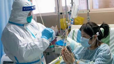 Photo of В Китай е имало коронавирус още през септември 2019 г.