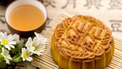 Photo of Есенният фестивал в Китай: традиции и легенди