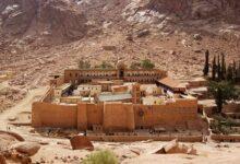 Photo of Текстове на изгубени езици открити в една от най-старите библиотеки в света