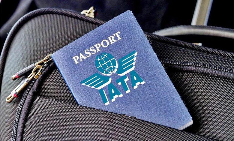Електронен здравен паспорт