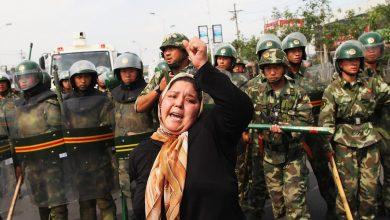 Photo of САЩ искат пресичане вноса на стоки от китайски трудови лагери